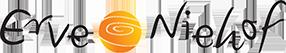 Erve Niehof Logo